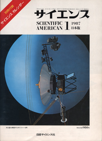 198701