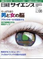 200508