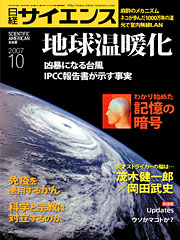 200710